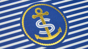 anchor_rope-monogram_thumb