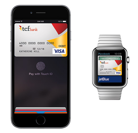 matttravaille_tcf_apple_pay